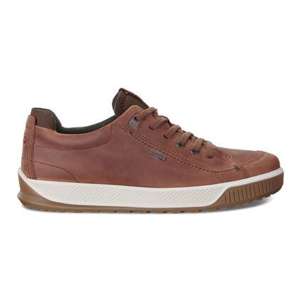 ECCO Men's Byway Tred Sneakers