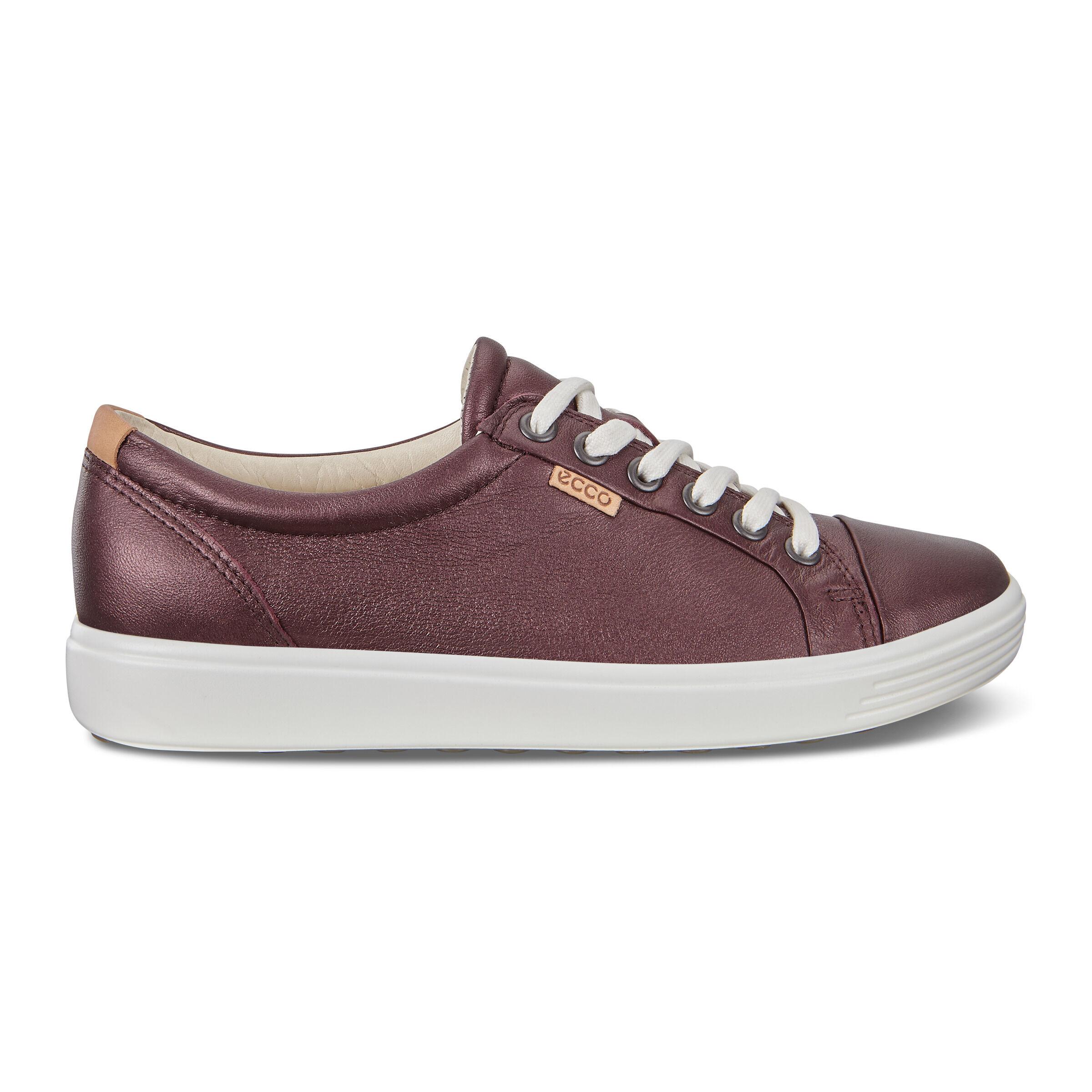 ecco sale shoes