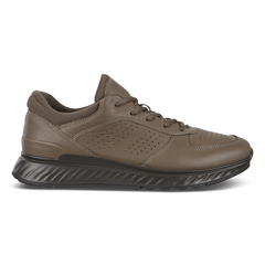 ECCO EXOSTRIDE Men's Shoe