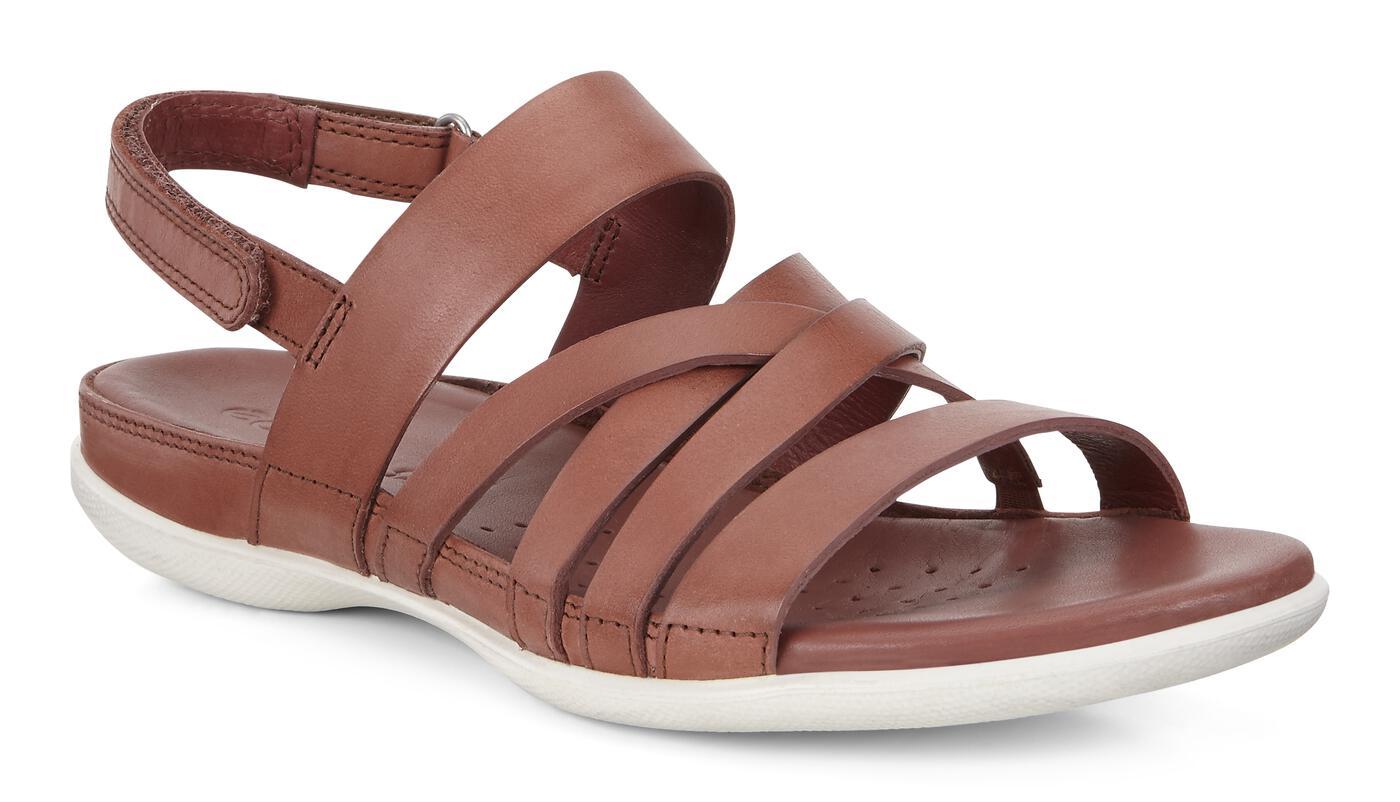 ECCO Flash Casual Sandal