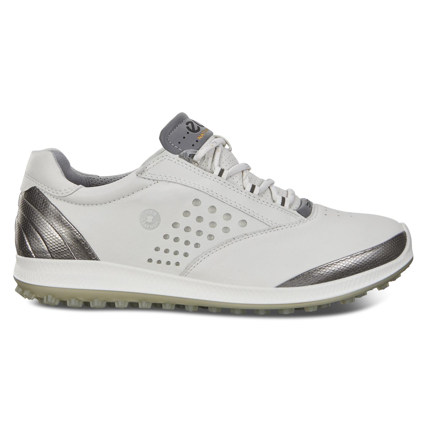 ECCO W GOLF BIOM HYBRID 2 Shoe