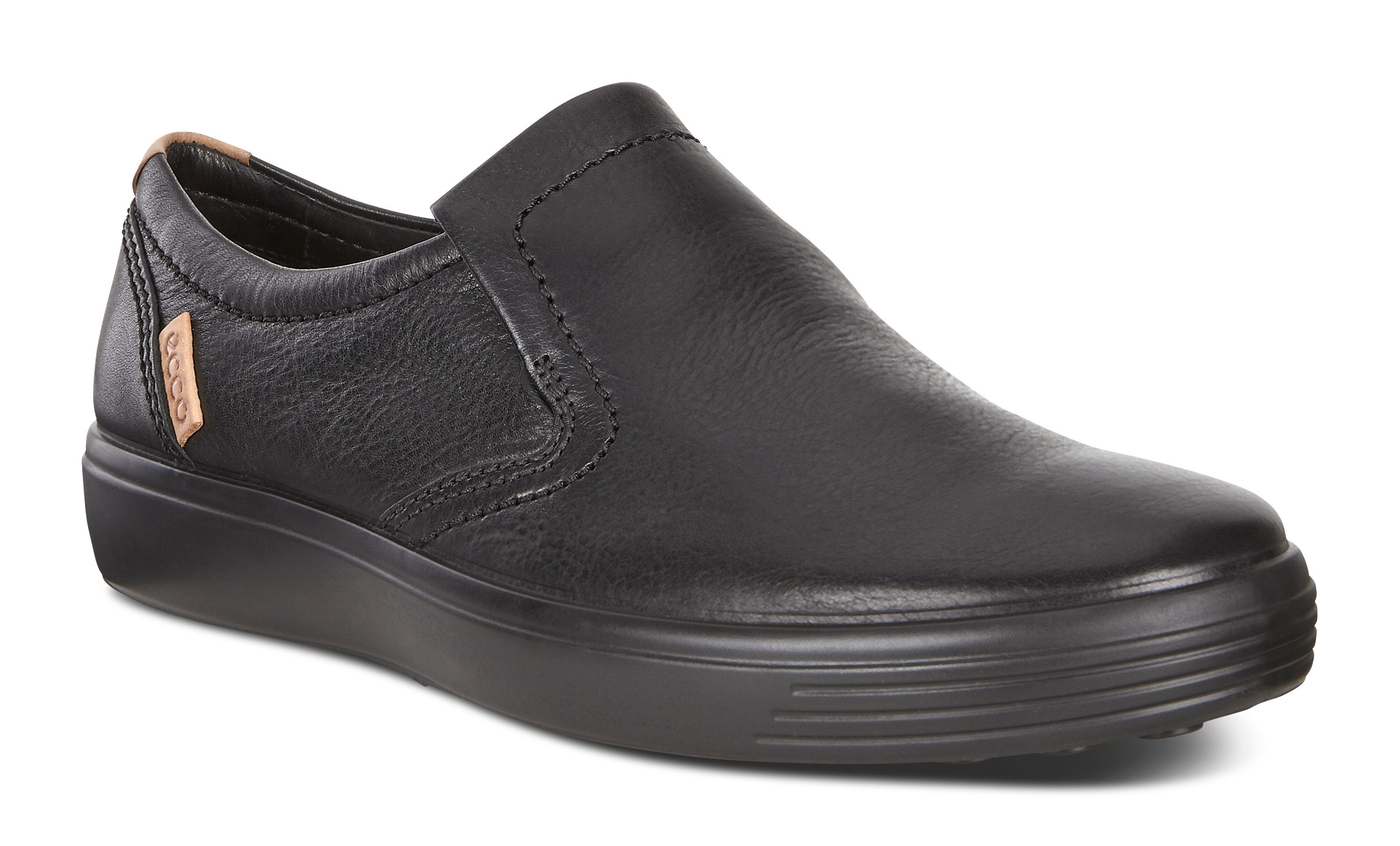 ECCO Soft 7 M Slip On