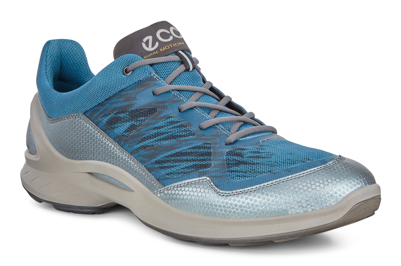 ECCO BIOM FJUEL M Outdoor Shoe