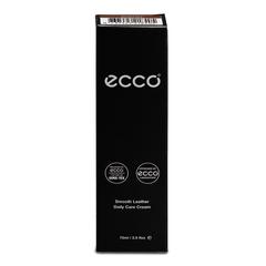 ECCO Smooth Leather Care Cream