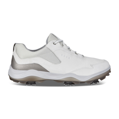 ECCO MENS GOLF STRIKE
