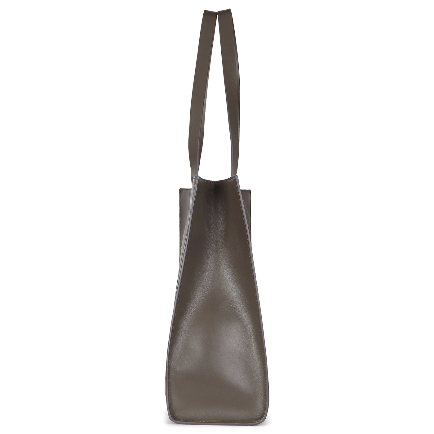 ECCO Geometrik Shopper