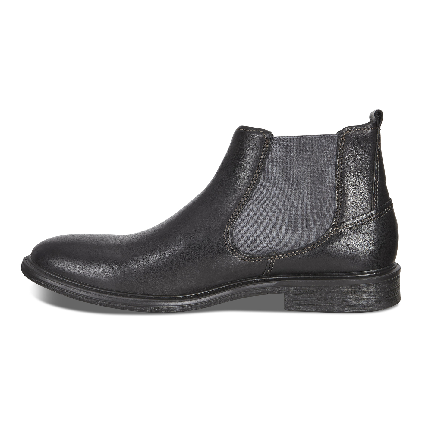 ECCO Knoxville Chelsea Boot