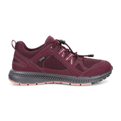 ECCO Womens Terracruise GTX II