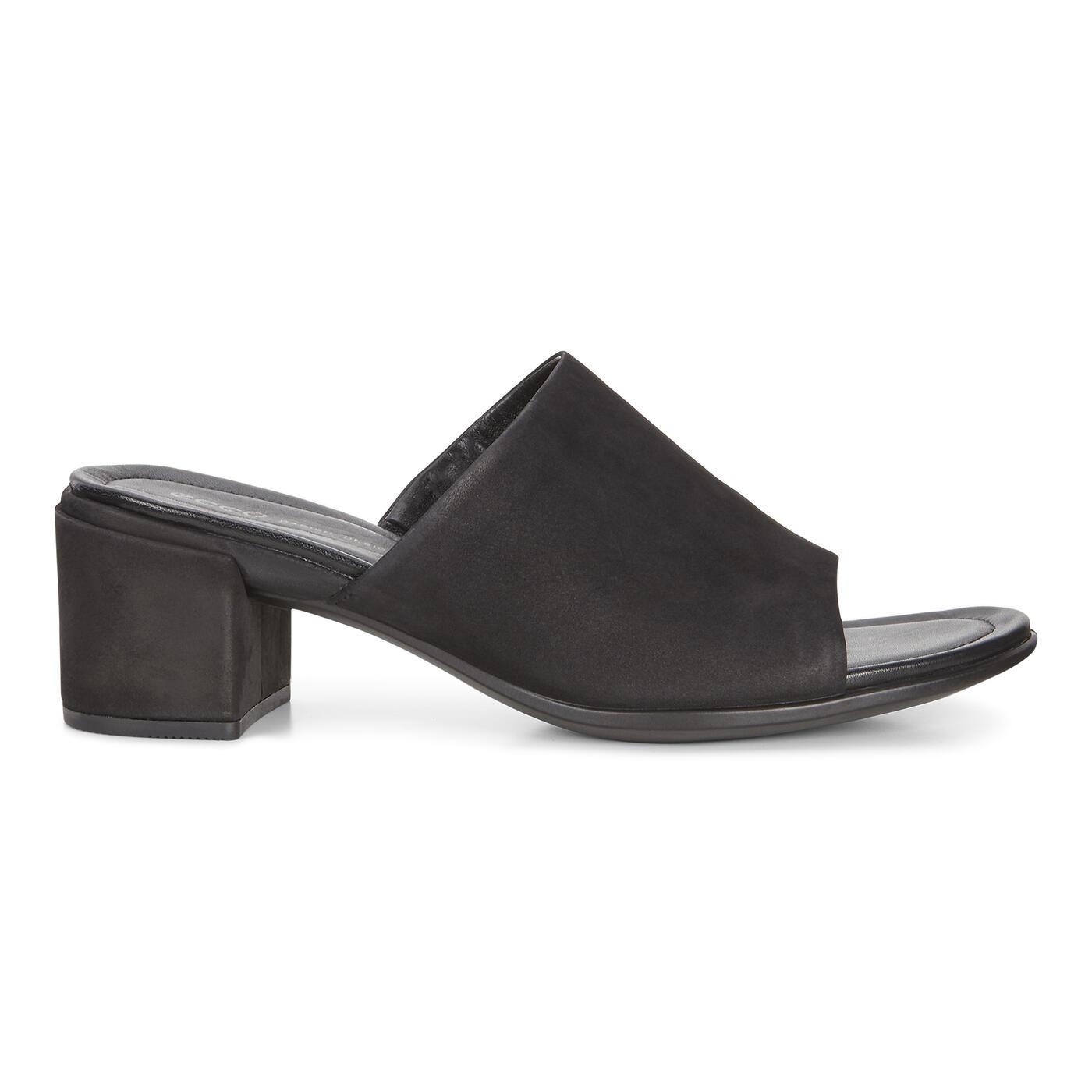 ECCO Shape 35 Slide Sandal