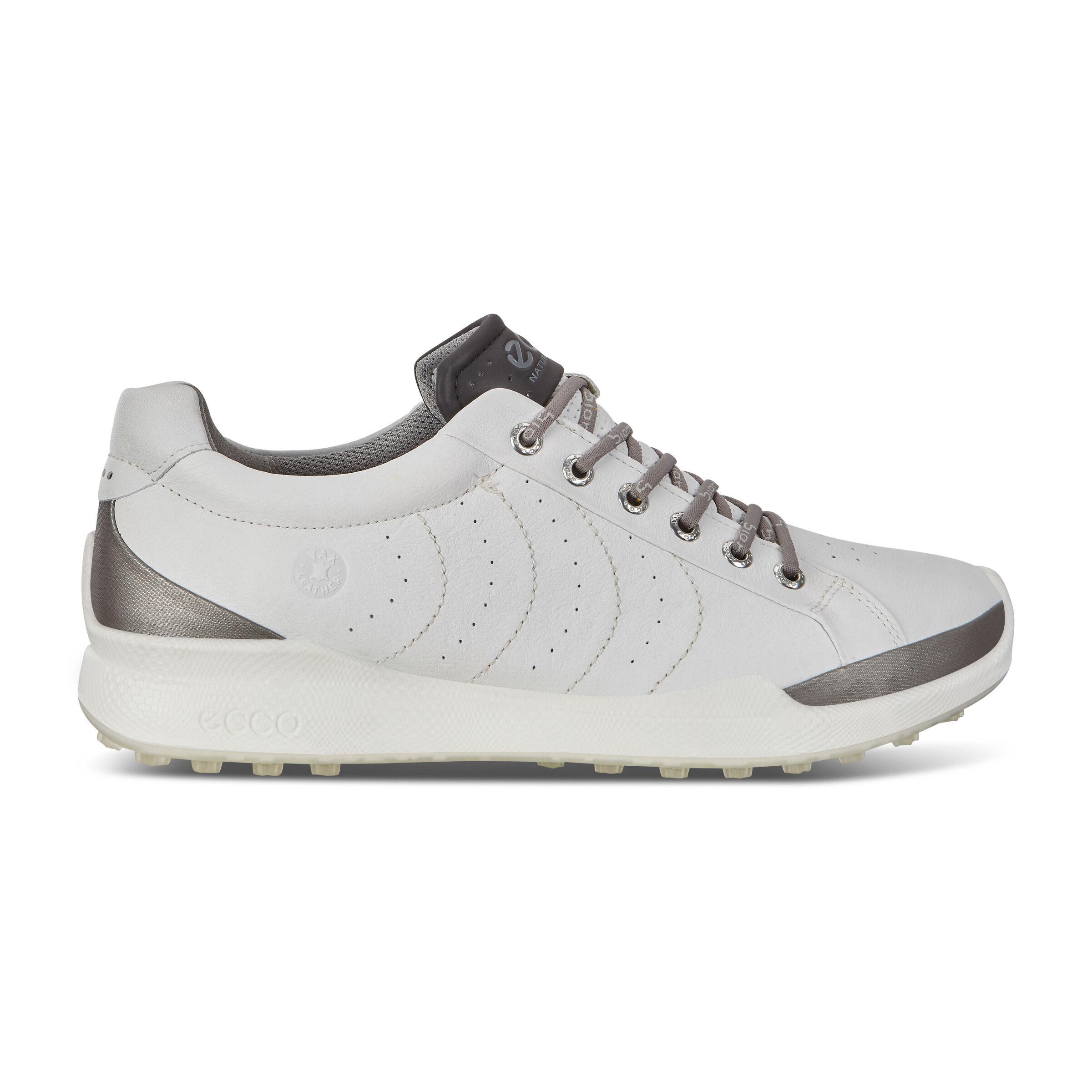ecco mens golf shoes sale