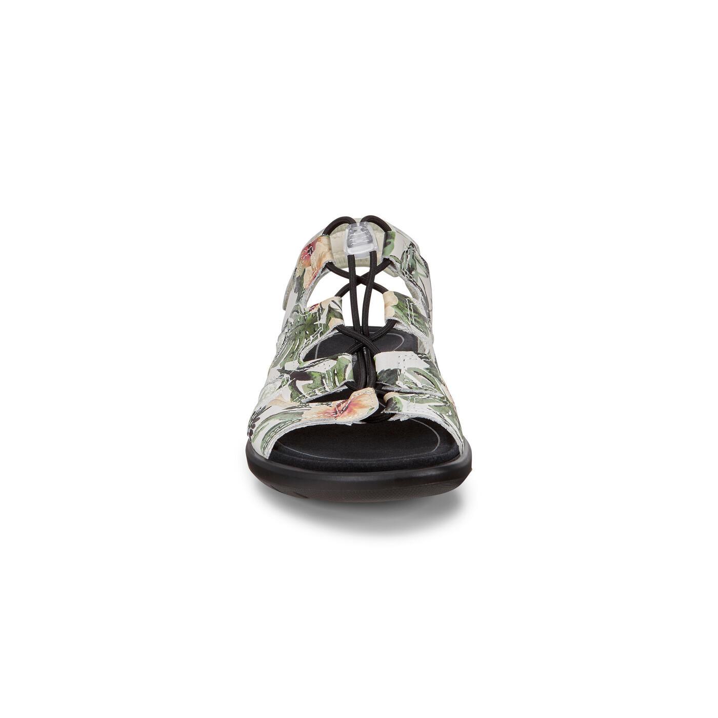 ECCO Soft 5 Toggle Sandal