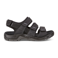 50c11a25 Sale: Men's Sandals Sale | ECCO® Shoes