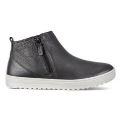 ECCO FARA Ankle Boot