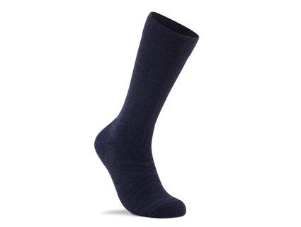 ECCO Men's Dress Crew Socks