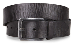 ECCO Edward Casual Belt