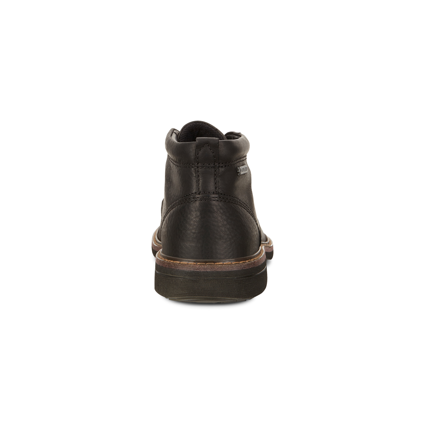 ECCO TURN Ankle Boot