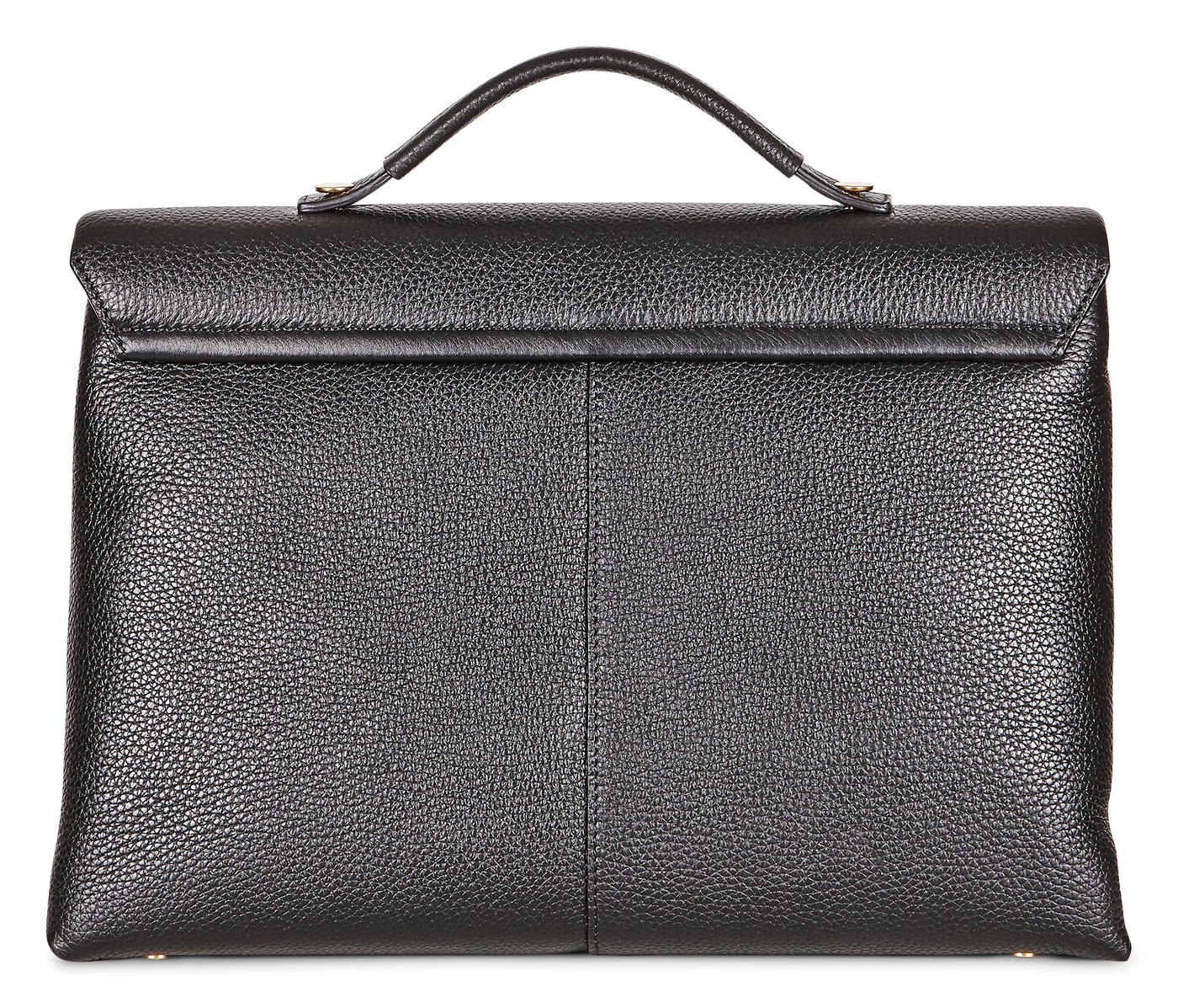 ECCO Isan 2 Business Bag