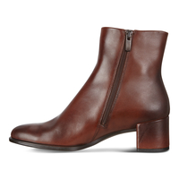 Ecco Shape 35 Block Women's Ankle Boot