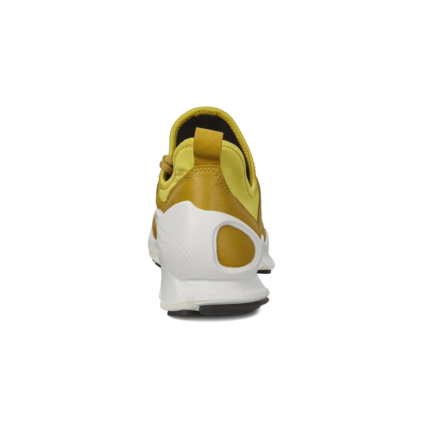 ECCO BIOM C W Shoe