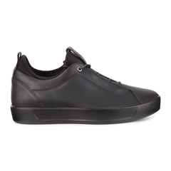 ECCO Mens Soft 8 Low