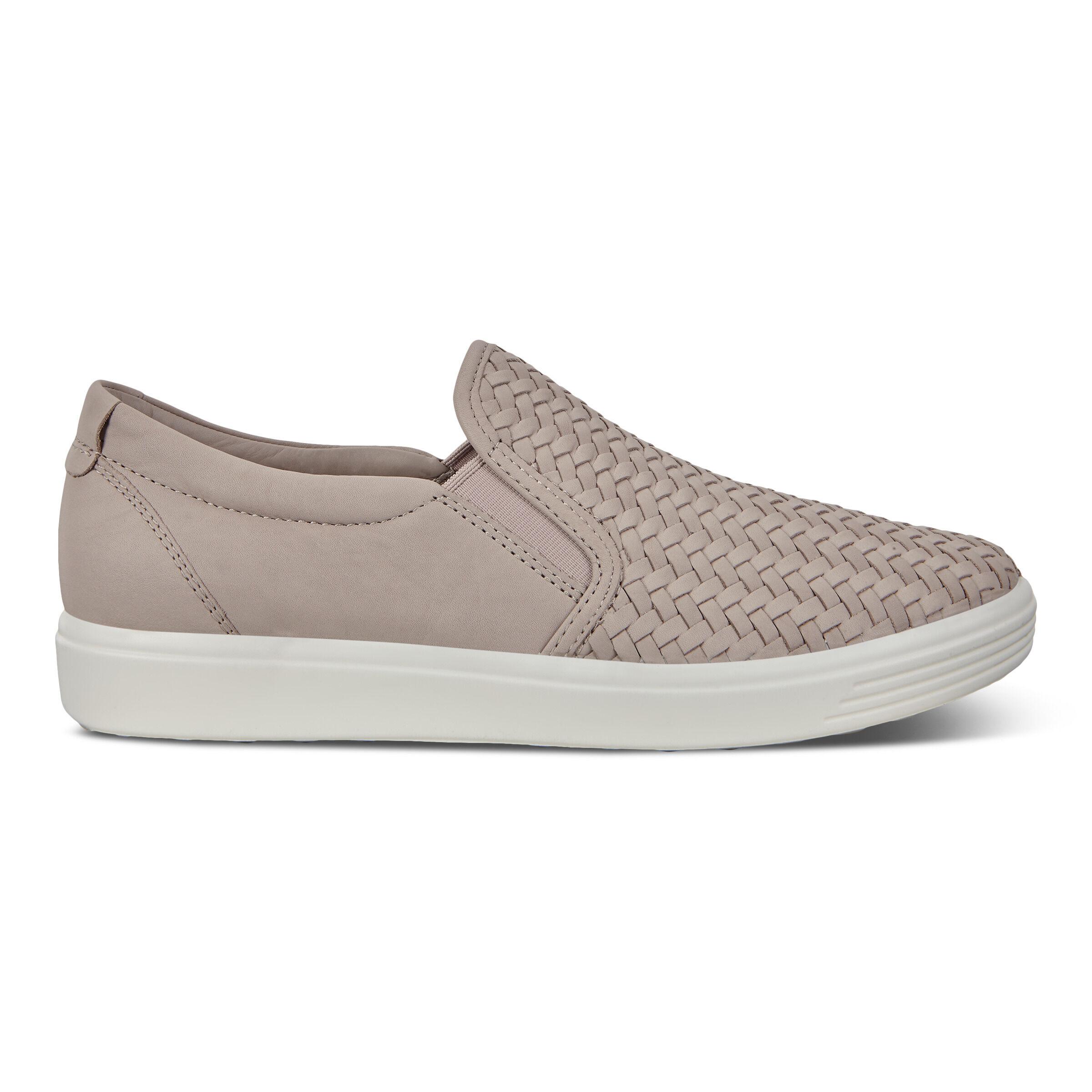 Women's Sneakers | ECCO® Shoes