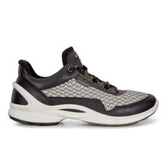 ECCO BIOM FJUEL W Outdoor Shoe