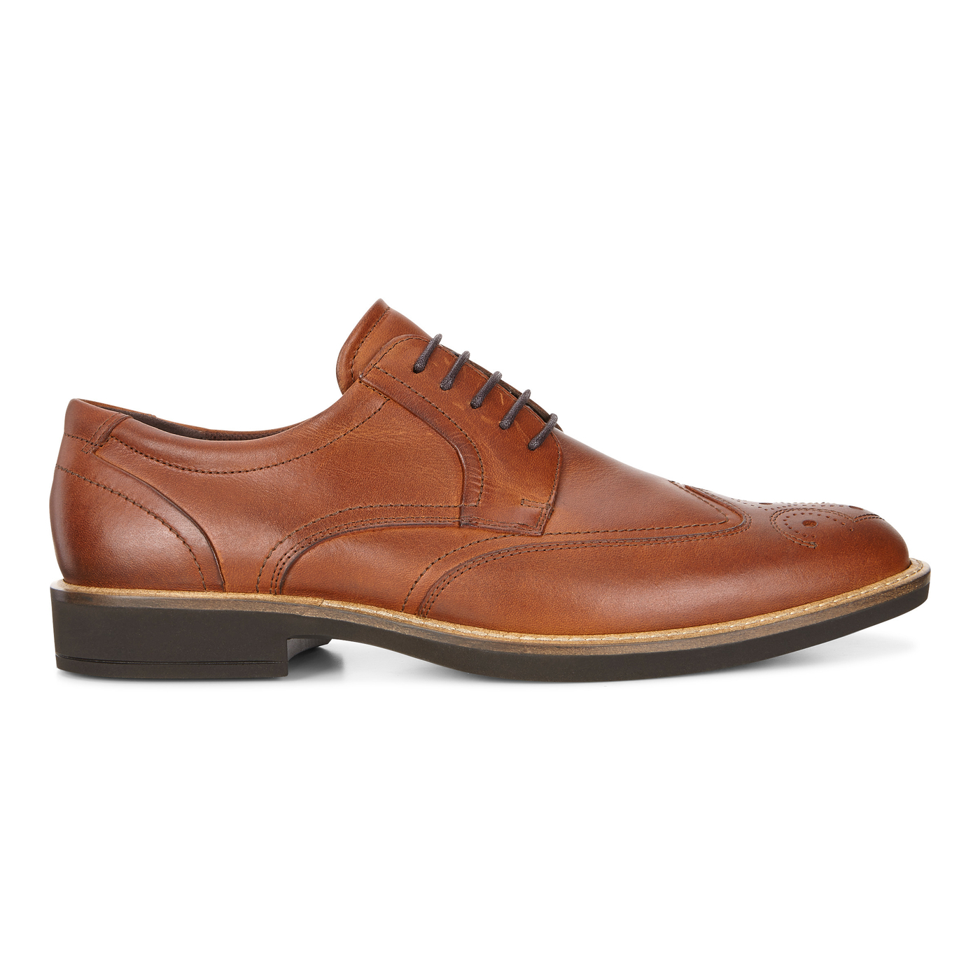 ECCO BIARRITZ Shoe
