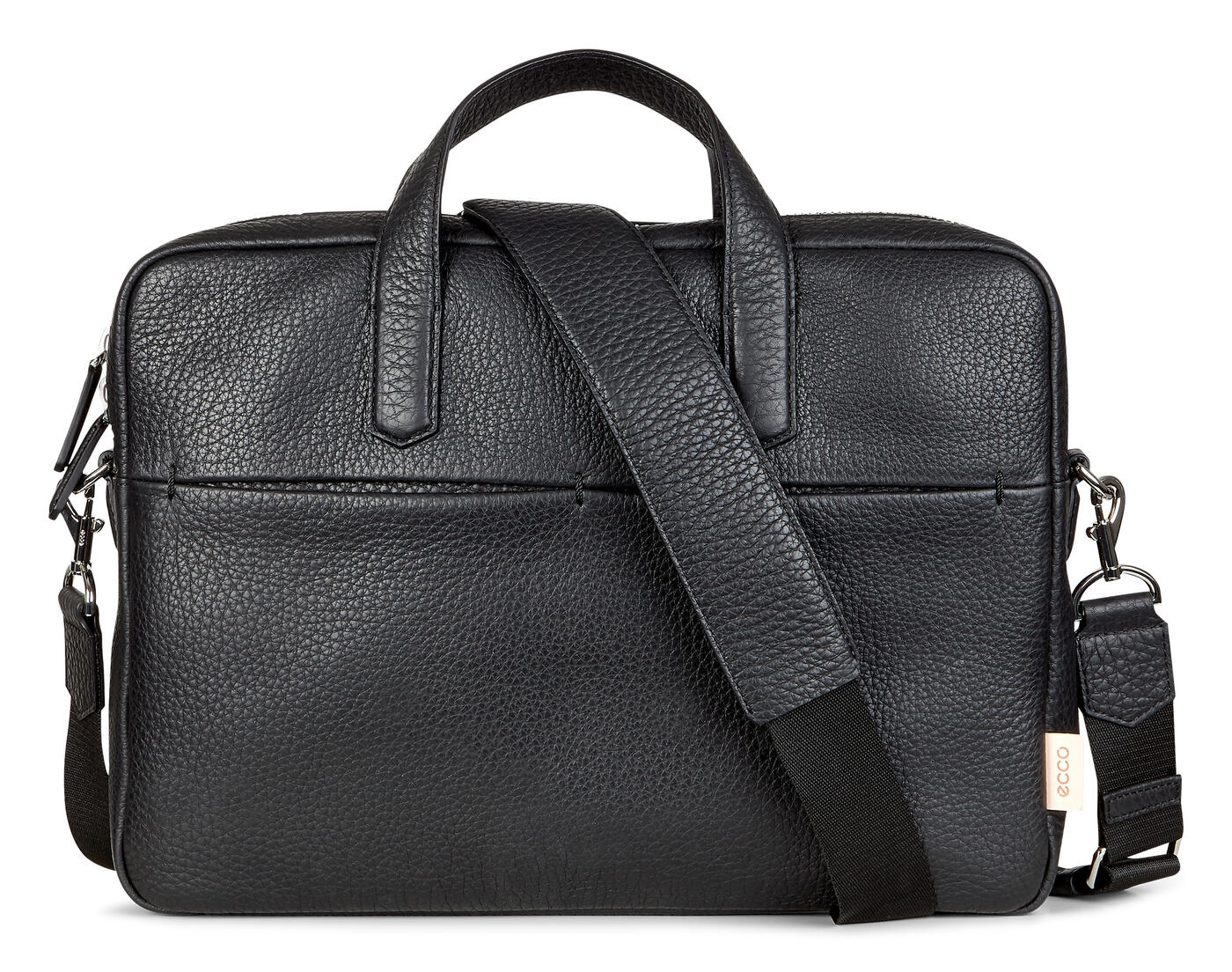 ECCO Mads Laptop Bag 13""