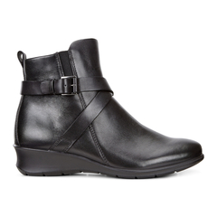ECCO Felicia Ankle Buckle
