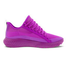 ECCO ST.1 LITE Women's Athleisure Sneaker