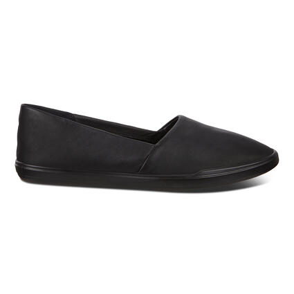 ECCO SIMPIL WOMEN'S LOAFER