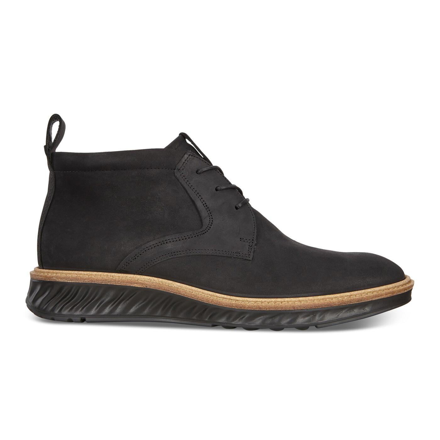 ECCO ST.1 HYBRID Men's Boot