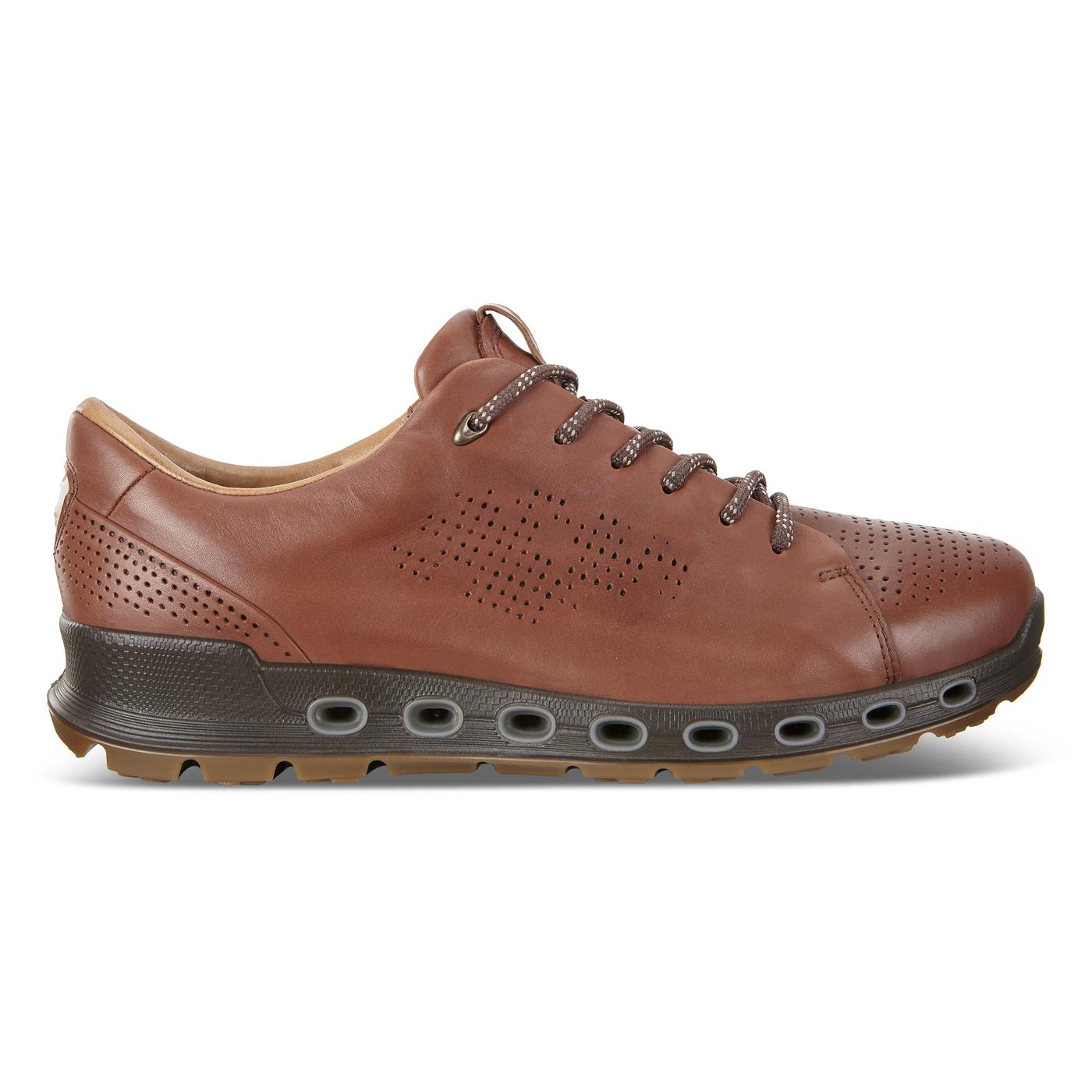 ec41c5303b ECCO Cool 2.0 GORE-TEX Sneaker | Men's Casual Shoes | ECCO® Shoes