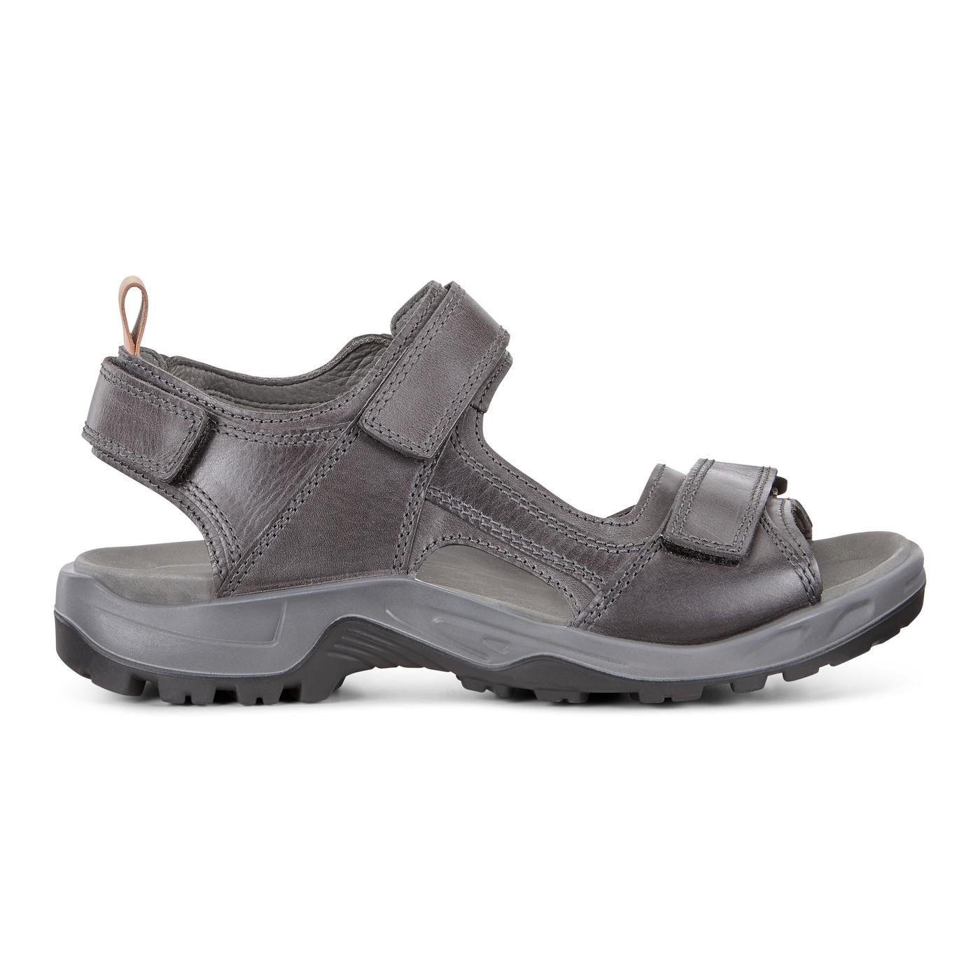 38831ad8c8 ECCO Offroad 2.0 Sandal | Men's Sandals | ECCO® Shoes