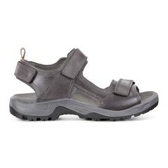 962febc0d16c ECCO Mens Offroad 2.0 Sandal