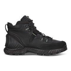 ECCO Exohike Men's Mid GTX Shoes