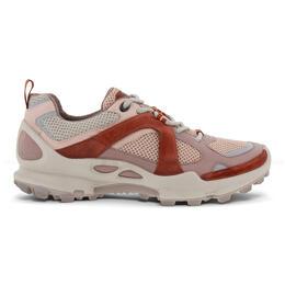ECCO Biom C-Trail Women's Low Shoes