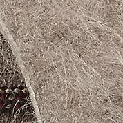 navajo brown/moon rock