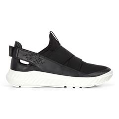 ECCO ST.1 Lite Women's High-Top Sneakers