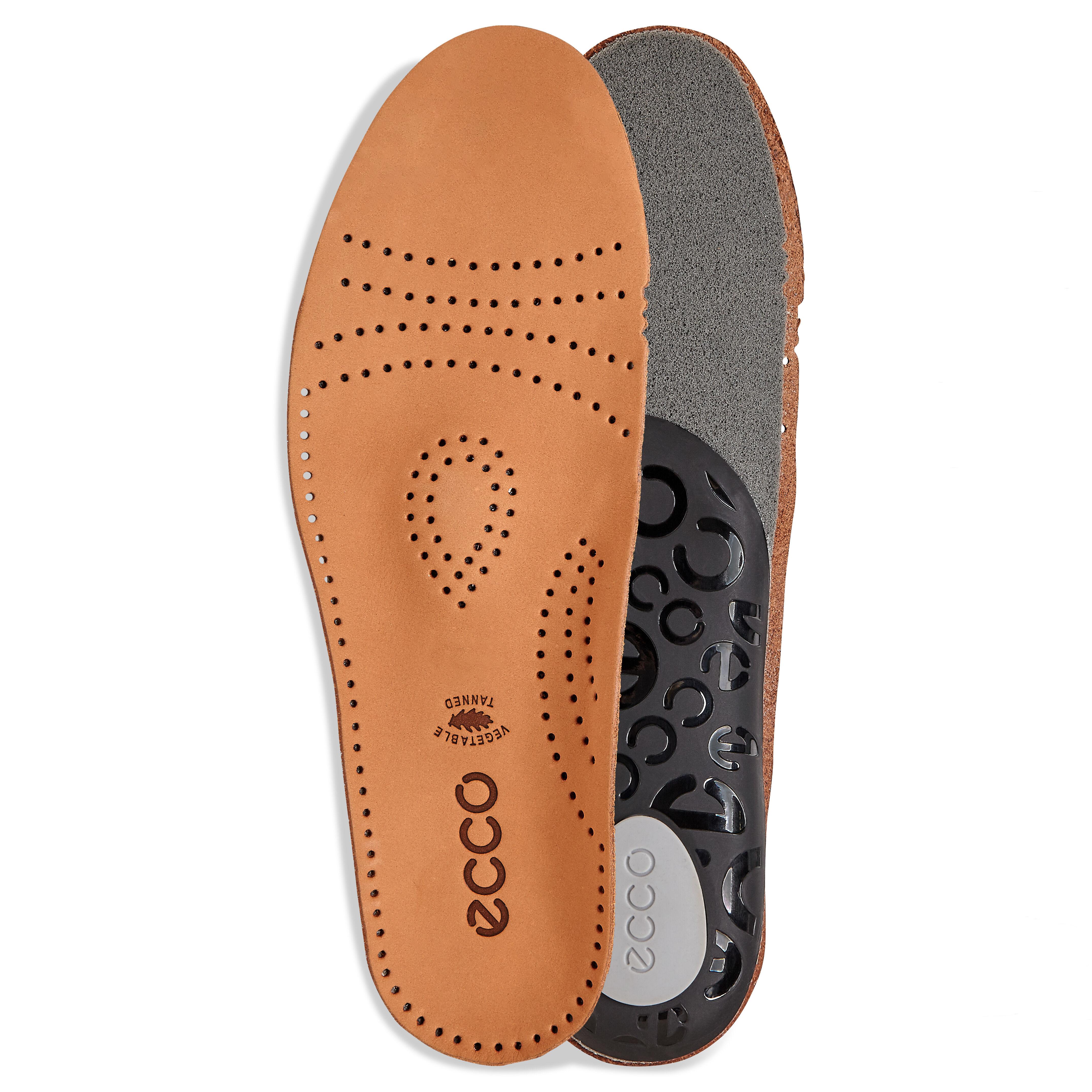 Women's Shoe Accessories   ECCO® Shoes