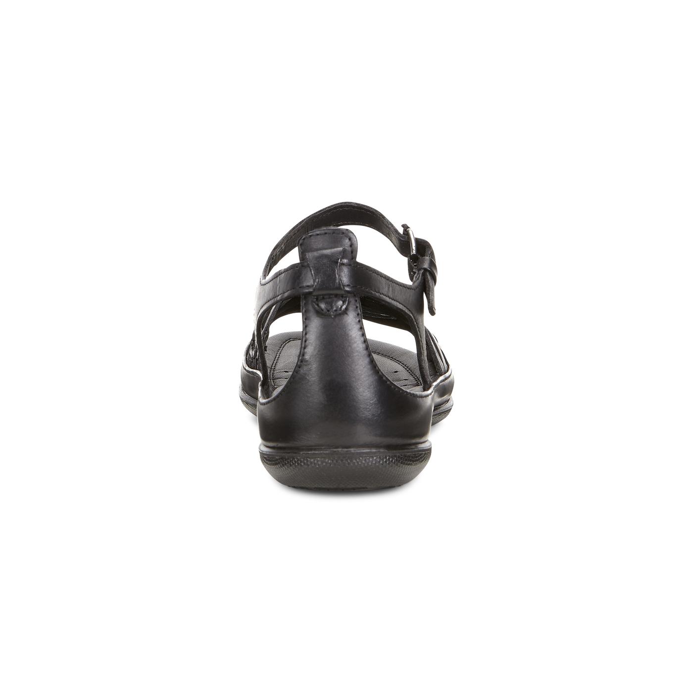 ECCO Flash Lattice Sandal