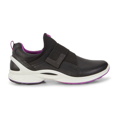ECCO Womens BIOM Fjuel Band