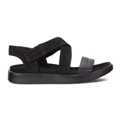 88f58943 Women's Sandals | ECCO® Shoes