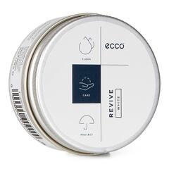ECCO Revive 50 ml