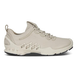 ECCO BIOM AEX Women's LOW Shoes