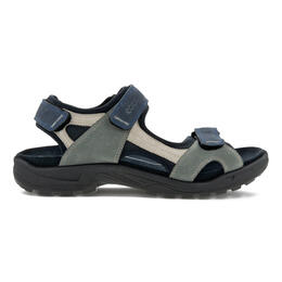 ECCO ECCO ONROADS Men's Sandals