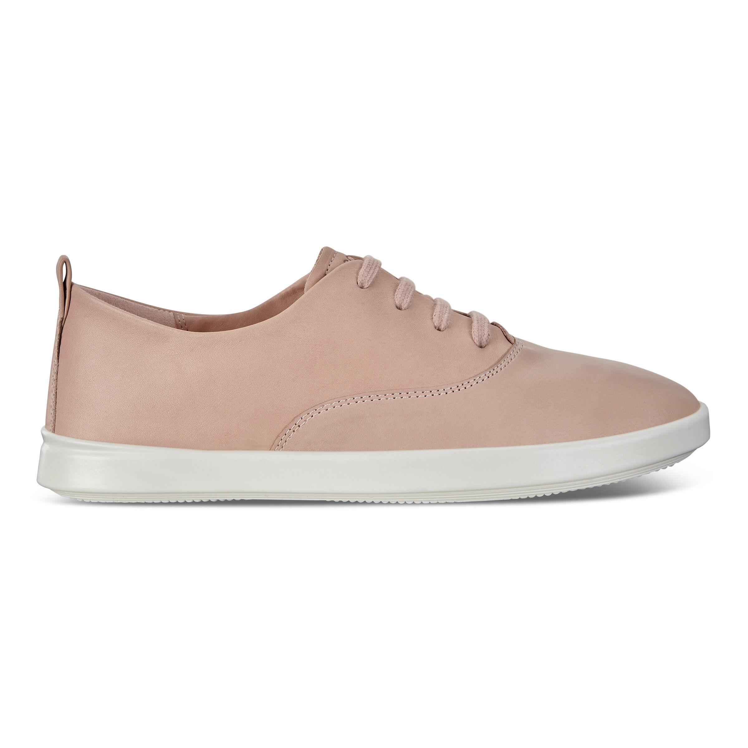 Women's Casual Shoes | ECCO® Shoes