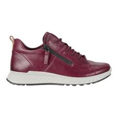 ECCO Womens ST1 Sneaker