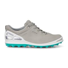 c3116dba Sale: Women's Shoes & Accessories Sale   ECCO® Shoes