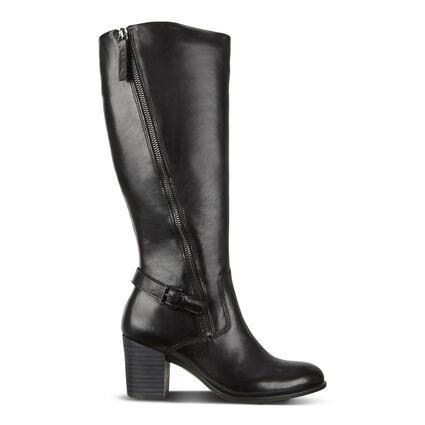 ECCO Shape 55 Women's Dress Boot